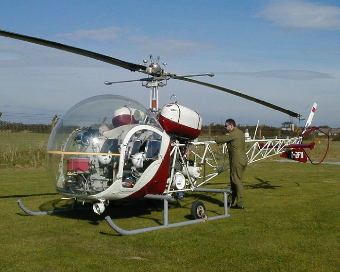 bell 47 for sale helicopter with Bell47gbfyibig on Helicopters also Bell47gbfyibig together with 03580 likewise Stats likewise Bell 47 Helicopter 972.