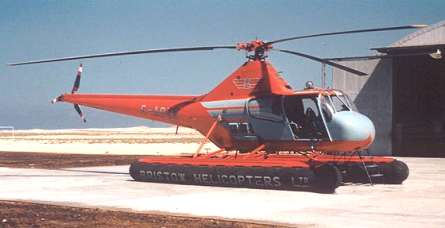 Henry Nwosu 5a78b19a together with End Era 22 Squadron likewise Ogaga Machine 6ab456b2 furthermore Lydd Airport Made Permanent Home Of Search And Rescue Helicopters In The South East further Standard. on bristow helicopters ltd