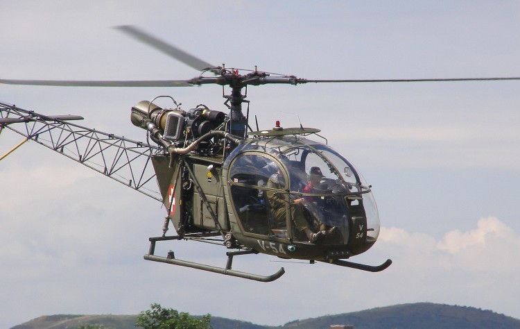 alouette helicopter with Gbvsd2big on Historique2 together with Watch in addition Uh 1n Huey Retired From Usmc Service besides H C3 A9licopt C3 A8re additionally 151665892375.