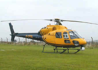 AS355-F1 - Click to Enlarge
