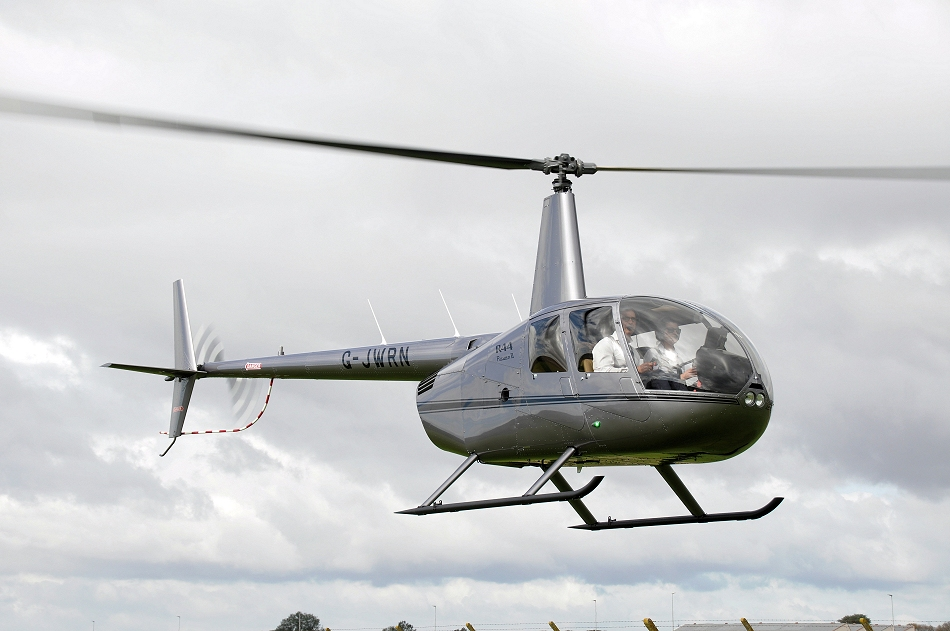 r44 helicopter with Gjwrnbig on Abramovich Yacht With Helicopter furthermore Org additionally 4725 additionally Ultimate Helicopter Gift Experience R44 together with Trial Helicopter Lesson R44.