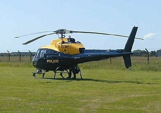 merseyside police helicopter with Gotspbig on Shotton Police Ambulance Helicopter Armed 13622642 together with File Met Police Armoured Truck also Look Fantastic Pictures Sefton Park 9405783 also Remote Controlled Flying Squad Chase Criminals furthermore Five Arrested Bailed After Serious 12418940.