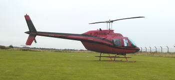 Bell 206B JetRanger, G-TGRZ  -  click to enlarge